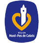 R��?gion Nord-Pas de Calais
